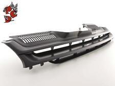 Calandre grill grill avant VW Golf 5 v 03-09 sans Emblème Noir Sport Grill