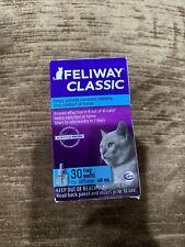 ‼� Feliway Diffuser Refill (48 mL) ‼�