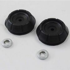 2 Gallop Front Strut Mount Bearing For Holden Astra Barina Tigra Combo Vectra