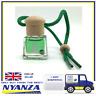 Magic Tree Little Tree APPLE Liquid Bottle Home Car Van Air Freshener Freshner