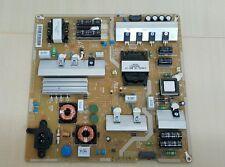 SAMSUNG Alimentatore per LED TV ue48ju6410 bn44-00807a l55s6_fhs Rev 1.1