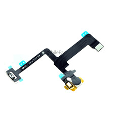 """Power On / Off Switch Button Flex Cable Replacement Part for iPhone 6 Plus 5.5"""""""