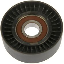 Accessory Drive Belt Tensioner Pulley-Drive Belt Idler Pulley Dorman 419-615
