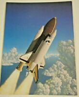 Vintage 1983 Lot of 6 Novagraphics Greeting Cards & Postcards Artist Kim Poor
