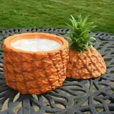 More details for pineapple ice bucket