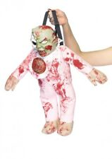 Rucksack Leg Avenue Halloween Party Unisex  Tasche Horror Zombie Baby