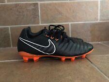 Botines de fútbol juvenil Nike unisex 4 EE. UU.   eBay