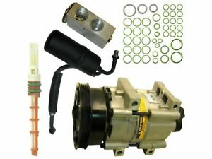 For 1993-1998 Mercury Villager A/C Compressor Kit 69944RY 1996 1997 1994 1995