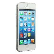 Apple Handy in Silber ohne Vertrag