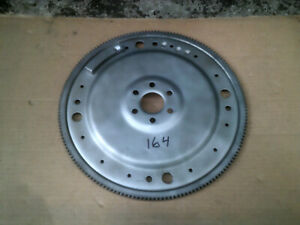 FORD 289/ 302/351W  FLEXPLATE 164 TOOTH AUTOMATIC
