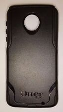 OtterBox Commuter Series Case for Motorola Moto Z Force Dual Layer Case - Black