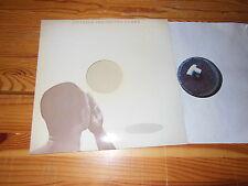 TUBES - OUTSIDE INSIDE / HOLLAND-LP 1983 MINT- & INLET