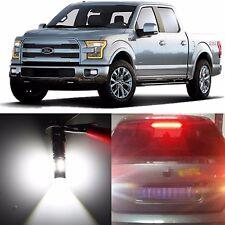 Alla Lighting 3rd Brake Light 912 LED Bulb for Ford E-150 E-250 E-350 Super Duty