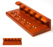 5er Holz - Pfeifenständer