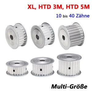 3M G/ürtelbreite 15 mm L/änge 240mm HTD 3M 60T 15T Breite 16mm ZHaonan-zahnriemenscheibe Reduktionsverh/ältnis 4: 1 for CNC Timing Riemenbandsatzsatz Genaue Gr/ö/ße