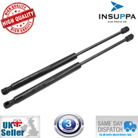 2X FORD FOCUS MK1 HATCHBACK 1998-2004 TAILGATE BOOT GAS STRUTS 3M51A406A10AB