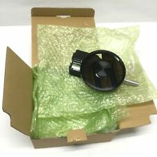 Optosigma Osms 60 Nd Stepping Motorized Worm Gear Rotation Stage 60mm With Filter