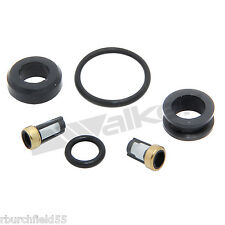 Walker Products 17087 Fuel Injector Seal Kit LEXUS (6,8) 1990-94 / TOY (4,6,8)