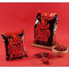 Geum B Ramen Devil of Fire Hot Spicy Soup Korean Instant Noodle 14,444SUH 117g