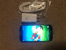 Samsung Galaxy SGH-I747  16GB BLUE (Unlocked) Smartphone GRADE C PLEASE READ