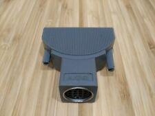 ATARI Falcon 030 ST Monitor Display Adapter Genuine Part Rare