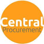 CentralProcurement