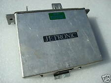 Mercedes 107 ecu fuel injection computer 0025450032