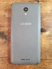 Alcatel Insight 16GB Black Cricket