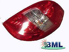 MERCEDES BENZ A-CLASS W169 2004 TO 2012 REAR LAMP LH. PART- 1698202764 / 43898VA