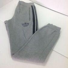 adidas Fleece Fitness Activewear for Men