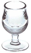La Rochère  Déguster | Shot - verre à liqueur uni 1,5cl - Lot de 12