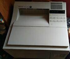 HP LaserJet 4M Plus - HP #C2039A