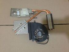 Ventola dissipatore Acer Aspire 6920 - 6920G - 6935 - 6935G series fan heatsink