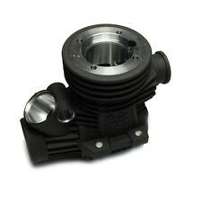 O.S. Crankcase Speed B2102 - OSM2A301000
