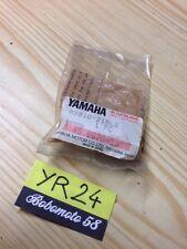 Yamaha 93310-216L2 YZ DT AT2 TD2  ... etc roulement aiguille axe piston