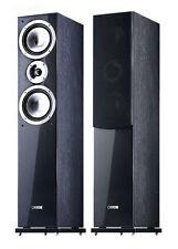 Lautsprecher-Box-Dreiwege Rohkabelbuchse für Heim-Audio - & HiFi-Geräte