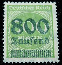 Ganzsachen 1872-1918