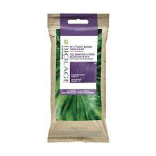Matrix Biolage Plant Based HairColor Elderberry Violet 3.5 oz / 100g Amonia-Free