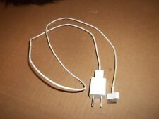 Apple iPhone 4s Charger with USB Cord