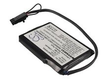 UK Battery for DELL Poweredge 2850 G3399 3.7V RoHS