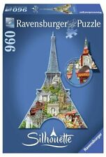 Ravensburger Art 8-11 Years Jigsaws & Puzzles