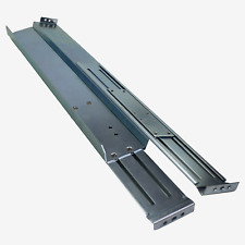 Rackschiene IBM Rail Kit 37L0067 für IBM EXP200-700, FAStT200, FASt T600, DS300