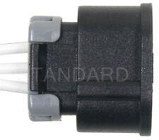 Throttle Position Sensor Connector Standard S-867