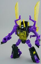 Transformers Titans Return Kickback Complete Legends Usa Lot