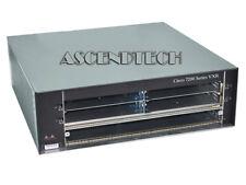 Genuine Cisco Catalyst 7200Vxr Ethernet Network Case Enclosure For Router Usa