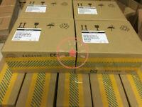 """NEW IBM 49Y6102 49Y6103 49Y6104 600GB 15K 6Gbps SAS 3.5"""" HDD Hard Drive"""