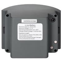 Neewer 12V 6000mAh Li-ion Battery for Neewer Vision 4 Studio Flash