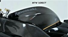 R&G RACING TANK SLIDERS for Kawasaki ZX10-R (2005)  TS0013C