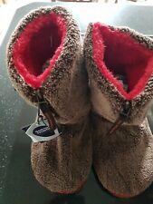 Men S Slipper Boots For Sale Ebay