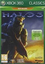 HALO 3 (XBOX 360), Good Xbox 360,Xbox 360 Video Games